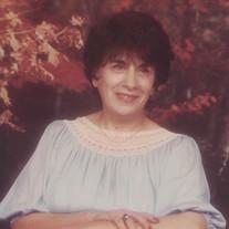 Rose Marie Elizabeth Tomaino