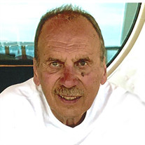 George A. Roth