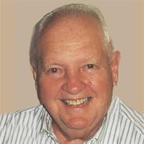 Dale E Jones