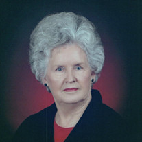 Louise  Everett  Hall
