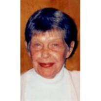 Mary Adine Lynch