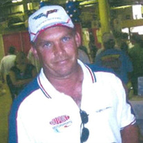 Todd H. Gragg