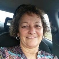 Kelly Ann  Cummings