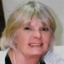 Deborah J. Norvell (Lindsey)