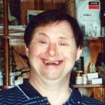 David G. Harkiewicz