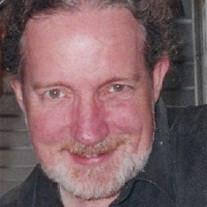 James  S. Wawrzyniak