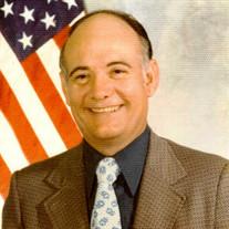 "William ""Bill"" Dean Putnam"