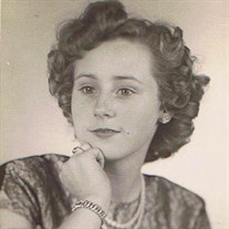 Rowanda Anderson Lindley