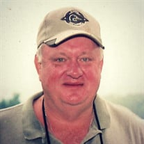 Peter M. Drobnak