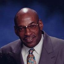Donald E. Banks