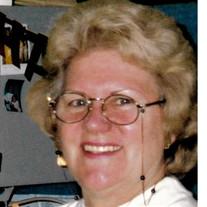 Virginia C. Trumbette