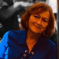 Janice A.  Thomas
