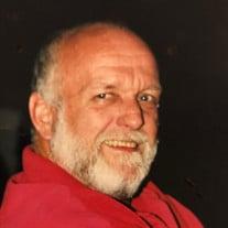 Herbert E Dickson