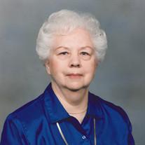 Grace Meyer