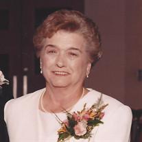Anna M. Febert