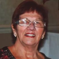 Myrtle A. Leider