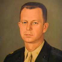 Scott  E.  Lark