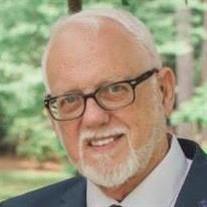 Larry R. Wilhite