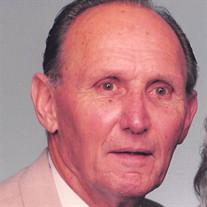 Bernard E. Loeffler