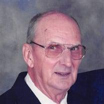 Paul Edward Greer