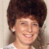 Louise Dennis Smith