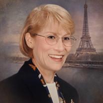 Bertha A. Manzanares Barragan