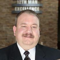 Eddie Hatcher