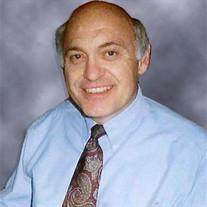 Daryl N. Gates