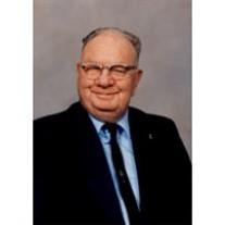 Howard Lowman