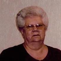 Carolyn J. Thompson