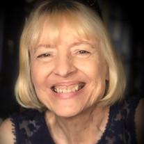 Rhonda Raye Whitson