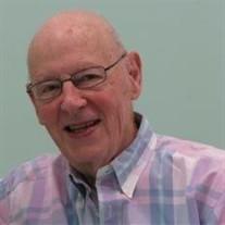 Norman  K. Figy