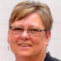 Roselee Sievers