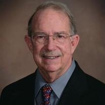 Robert E Schwing
