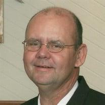 Charles W Poston