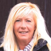 Kimberly Ann Osborne