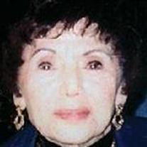 Loretta M. Hammes