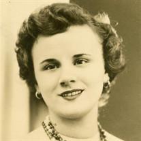 Anita J. Long