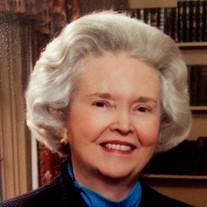 Diane McMillan Wellford