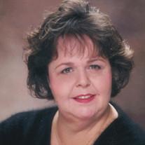 Lynne M. Robinson-Nelson