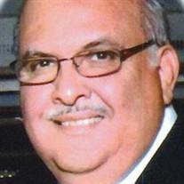 Dr. Rodolfo Pina