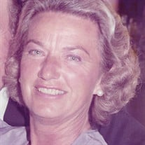 Helen R. Huba