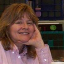 Janet Sue Koehler
