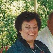 Eileen T. Cose