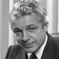 Edwin William Stephan Jr.