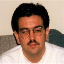 Cornell M. Neiderer
