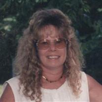 Mrs. Debra L. McDonald