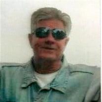 Paul  Leroy Iliff