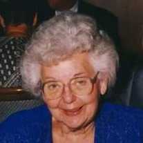 Nancy L. Cooper
