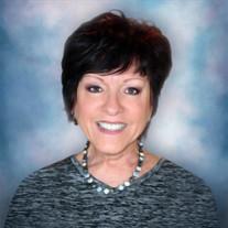 Jeryl Elaine Schwartz